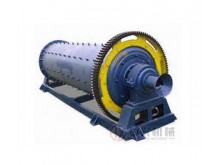 Ball Mill for AAC Equipment